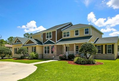 60 Logan Blvd S Naples FL 34119