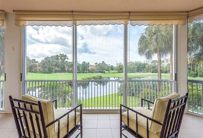 8440 Abbington Cir D14 Naples FL 34108