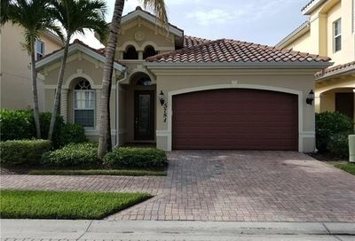 5781 Mango Cir 5781 Naples FL 34110