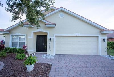 2883 Orange Grove Trl Naples FL 34120