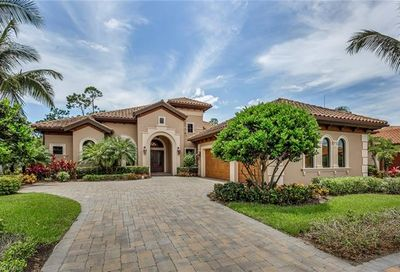 6465 Costa Cir Naples FL 34113