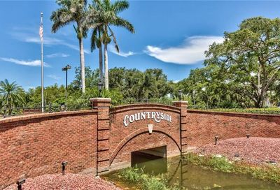 514 Countryside Dr Naples FL 34104