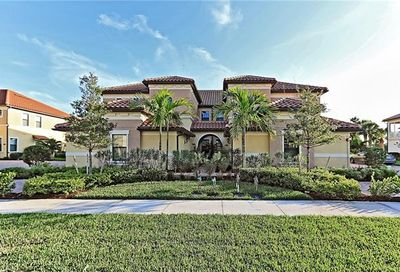 12046 Covent Garden Ct Naples FL 34120