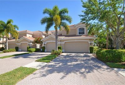 12017 Covent Garden Ct Naples FL 34120