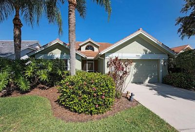 7555 San Miguel Way Naples FL 34109