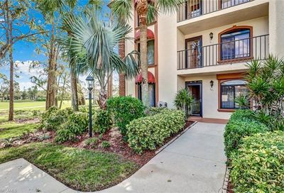 7280 Coventry Ct Naples FL 34104