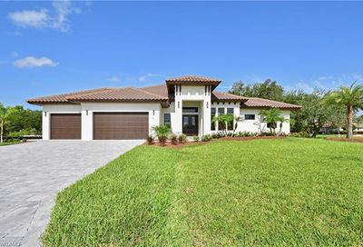 18625 Royal Hammock Blvd Naples FL 34114