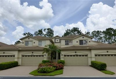 3966 Bishopwood Ct W 202 Naples FL 34114