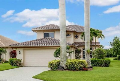 6023 Fairway Ct Naples FL 34110