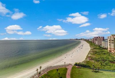 960 Cape Marco Dr 1302 Marco Island FL 34145