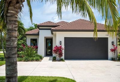 166 5th St Bonita Springs FL 34134