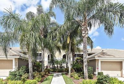 3890 Sawgrass Way Naples FL 34112