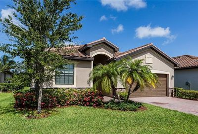 3739 Treasure Cove Cir Naples FL 34114