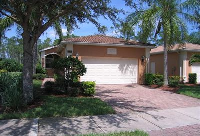 15389 Cortona Way Naples FL 34120