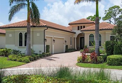 18600 Cypress Haven Dr Fort Myers FL 33908