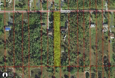 3580 27th Ave NE Naples FL 34120