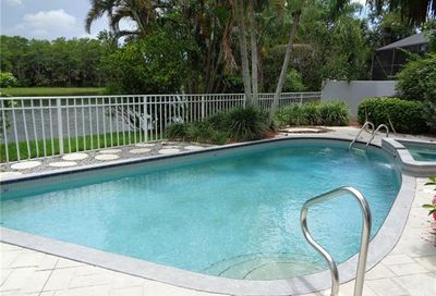 5836 Jameson Dr Naples FL 34119