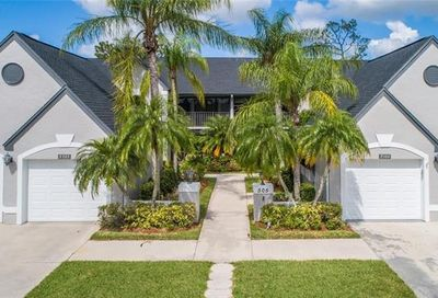 505 Veranda Way Naples FL 34104