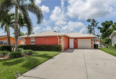 4116 Dale Ave Naples FL 34112