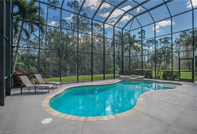 2338 Butterfly Palm Dr Naples FL 34119