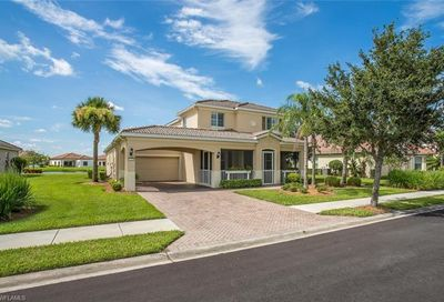 4950 Lowell Dr Ave Maria FL 34142