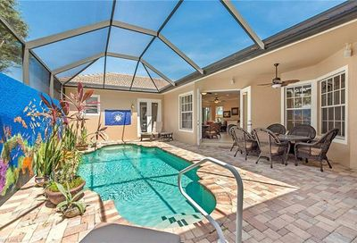 28601 San Galgano Way Bonita Springs FL 34135