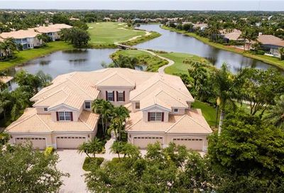 14071 Giustino Way Bonita Springs FL 34135