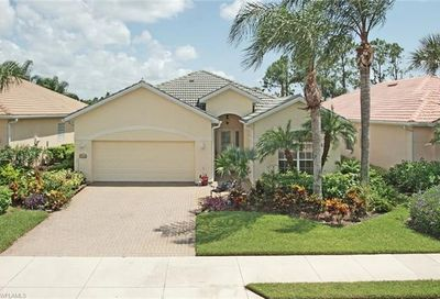 3914 Jasmine Lake Cir Naples FL 34119
