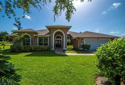 2202 Imperial Golf Course Blvd Naples FL 34110