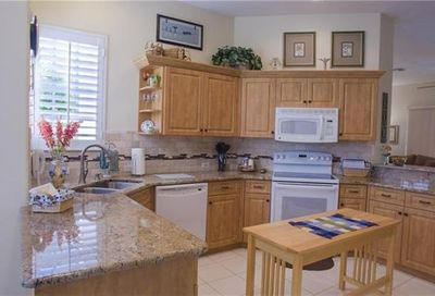 8633 Gleneagle Way Naples FL 34120