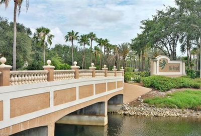 5944 Sand Wedge Ln Naples FL 34110