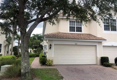 984 Hampton Cir Naples FL 34105
