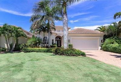 22058 Natures Cove Ct Estero FL 33928