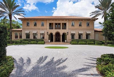 209 Ridge Dr Naples FL 34108