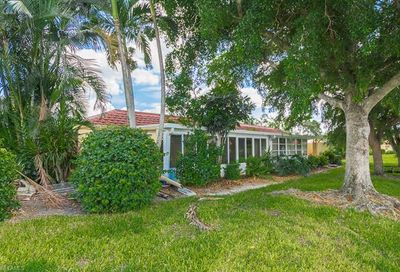 180 Harrison Rd Naples FL 34112