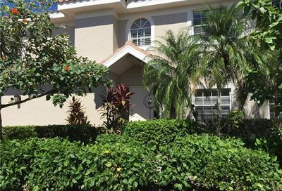 3543 Windjammer Cir Naples FL 34112