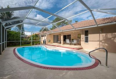 26951 Nicki J Ct Bonita Springs FL 34135