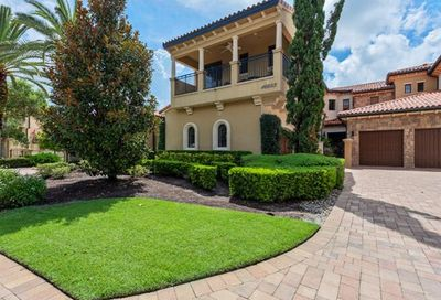 16653 Toscana Cir Naples FL 34110