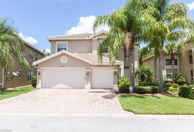 10060 Mimosa Silk Dr Fort Myers FL 33913