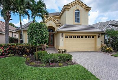 1822 Ivy Pointe Ct Naples FL 34109