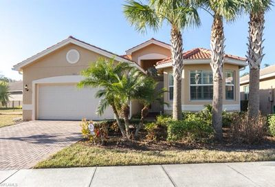 10087 Mimosa Silk Dr Fort Myers FL 33913