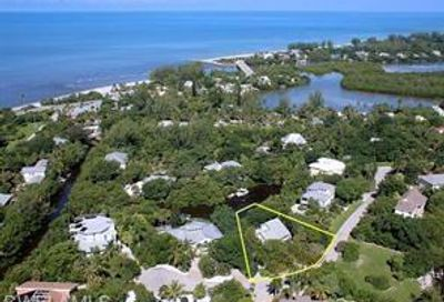2479 Blind Pass Ct Sanibel FL 33957