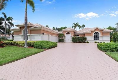 6631 Glen Arbor Way Naples FL 34119