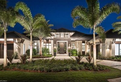6621 George Washington Way Naples FL 34108