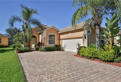 15444 Cortona Way Naples FL 34120