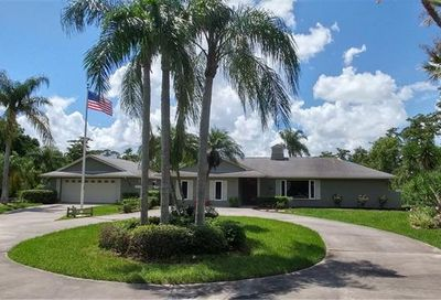 5080 Hawthorn Woods Way Naples FL 34116