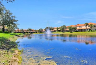 14763 Pinnacle Pl Naples FL 34119