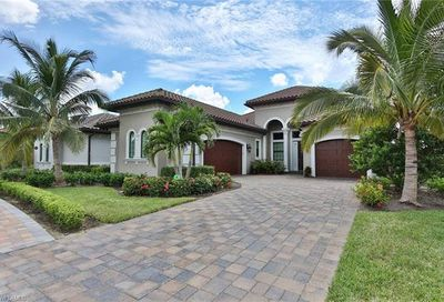 7523 Trento Cir Naples FL 34113