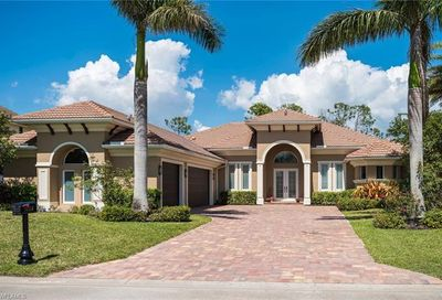 14516 Marsala Way Naples FL 34109