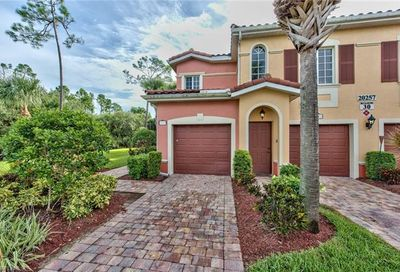 20257 Royal Villagio Ct Estero FL 33928